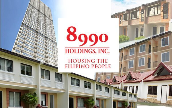 8990 Holdings Inc