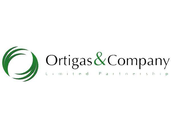 Ortigas and Company