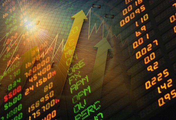 Philippine Stocks