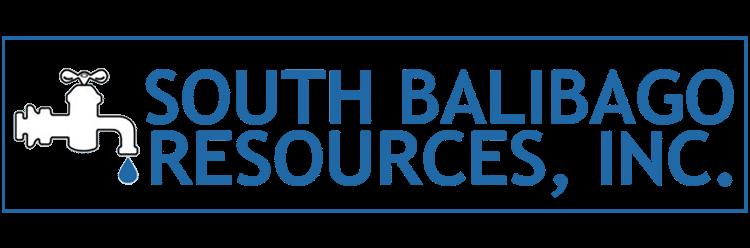 South Balibago Resources, Inc.