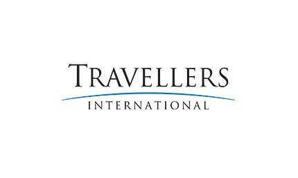 Travellers International Group Inc