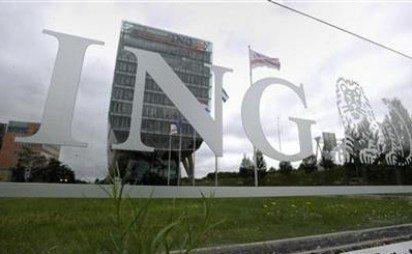 ING Bank Manila PH