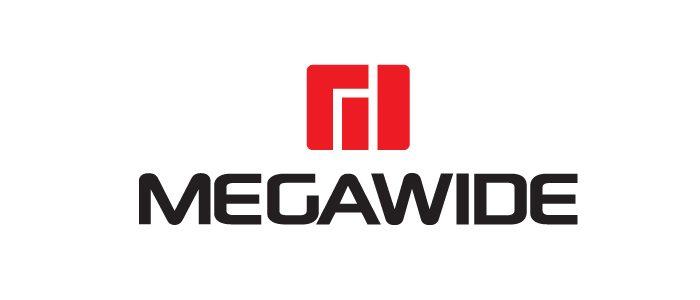 Megawide