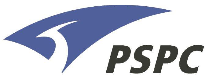 Phoenix Semiconductor Philippines Corporation