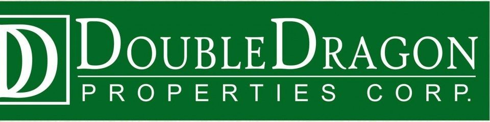 DoubleDragon Properties Corporation
