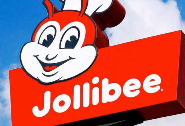 Jollibee Fooods Corporation Philippines