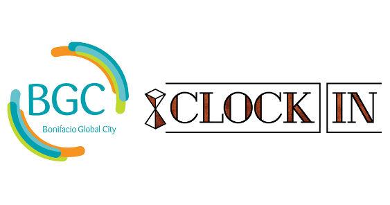 BGC Clock In