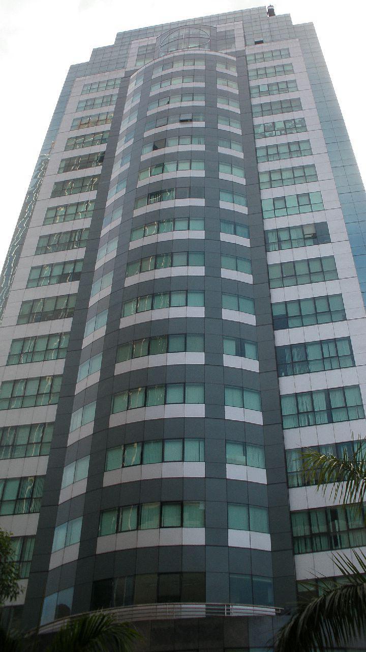 Property Listings Tan Frankum Amp Associates