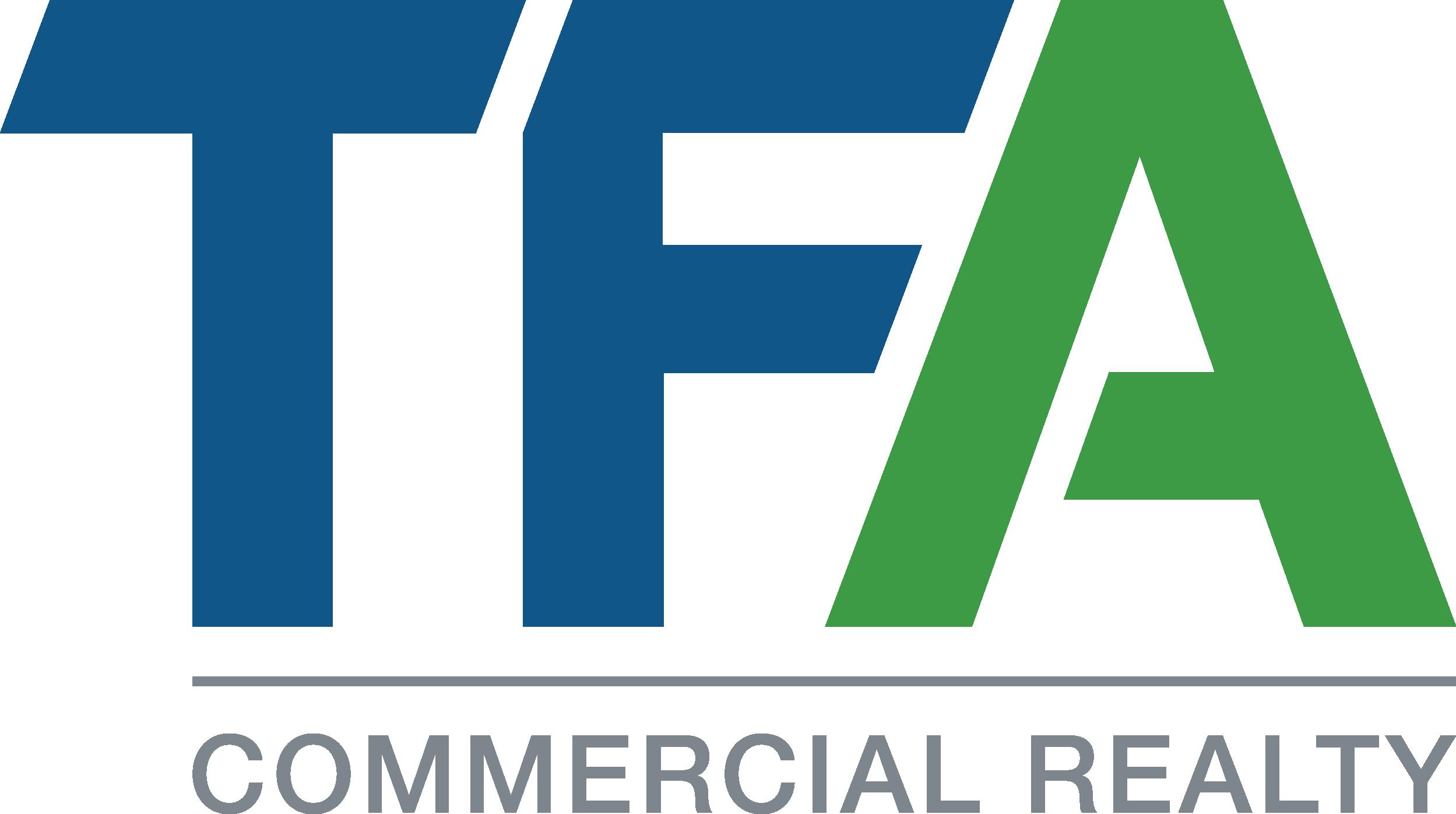 TFA Commercial Realty - CORFAC International