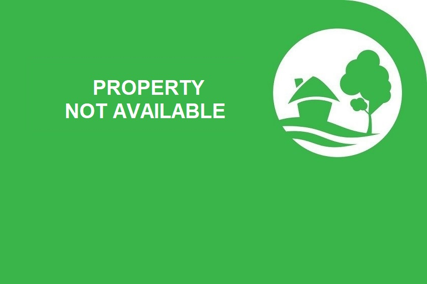 Lot and Building, For Sale, Sta. Agueda Ave. Pascor Drive, Listing ID 1009, Sto. Nino, Paranaque, Philippines,